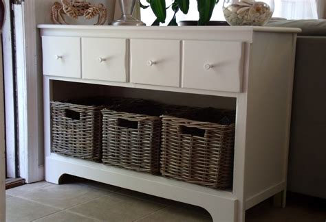 Foyer Hutch by Entryway Bench Hutch 28 Images 1000 Images About