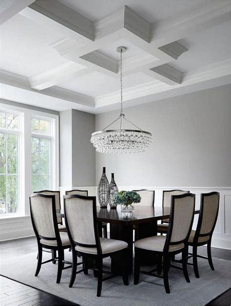 admirable living room ceiling design ideas