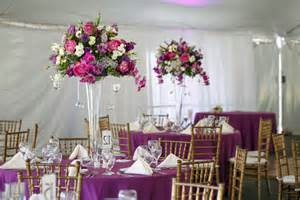 wedding table decoration ideas pictures designers tips