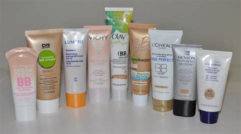 the best bb for skin which drugstore bb is best for you and enter to win