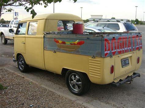 yeahhhhhhhh vw camper van beetle camping related miscellany vw hippie van volkswagen