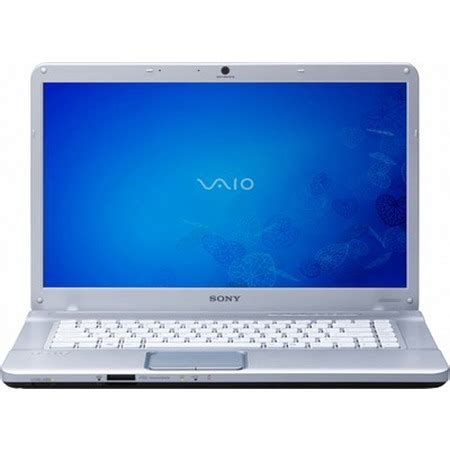 laptop sony vaio vgn nw310f gaming performance, specz