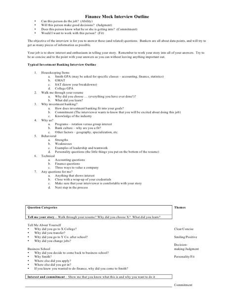 Cover Letter Zalando Presentation For Esl Conversation Questions I Tesl J Ib