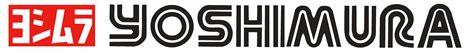 suzuki logo transparent yoshimura logos download