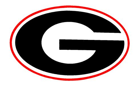 Uga Search Bulldogs Logo Wallpaper Wallpapersafari