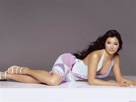 viagra commercial actress asian kelly hu images kelly hu hd wallpaper and background