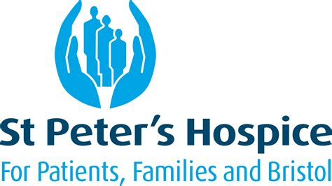 st peter s hospice fundraise for us