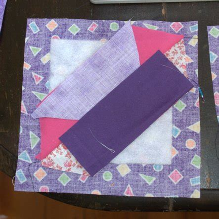 como hacer edredones c 243 mo hacer edredones con una m 225 quina de coser 250 n