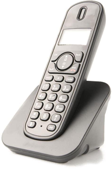 home phone packages broadband providers media