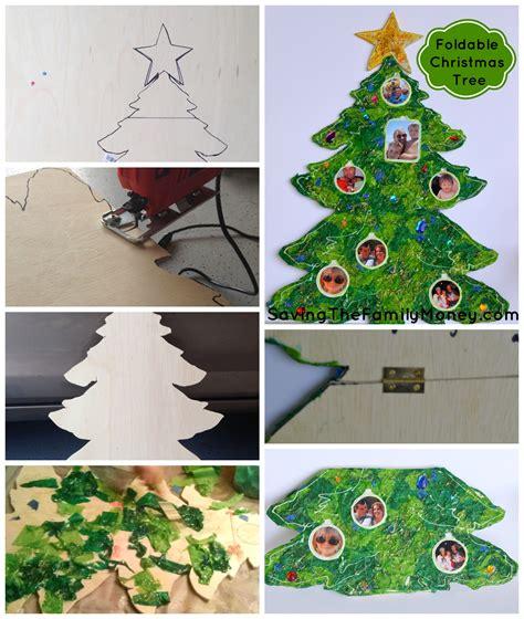 kid friendly christmas tree decorating ideas christmas