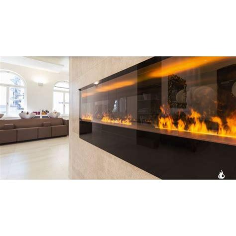 Cheminee Electrique Encastrable Design by Cheminee Electrique Encastrable Design Awesome Best