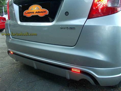 Mobil Usb Jogja aksesoris mobil bahan fiber jogja laris abadi the knownledge