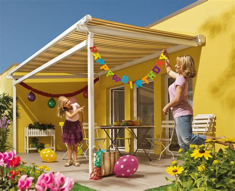 was ist eine terrasse terrasse plus was ist eine pergola markise