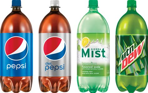 How To Make A L From A Bottle pepsi product drinks desserts hungry howies
