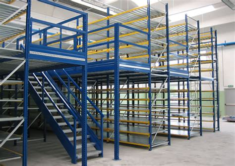 produzione scaffali metallici scaffalature metalliche mobili metallici vendita lissone