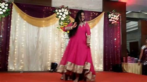2014 Best wedding dance performance for Harpreet & Arleen