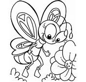 33 Free Coloring Pages Butterflies  Cliparts That You Can