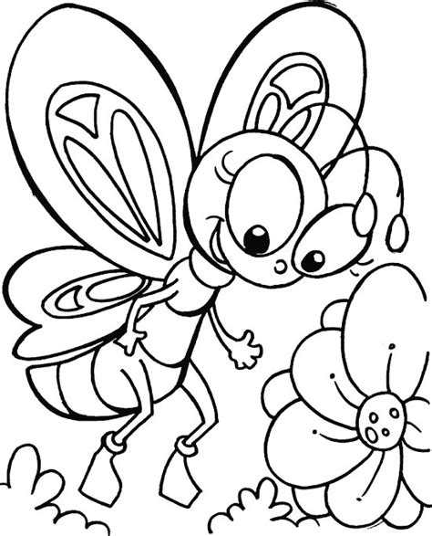 butterfly coloring page education com cute pokemon coloring pages download coloring pages