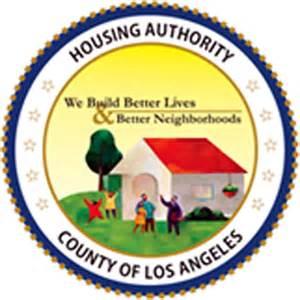 scvnews fed shutdown will hike homelessness county