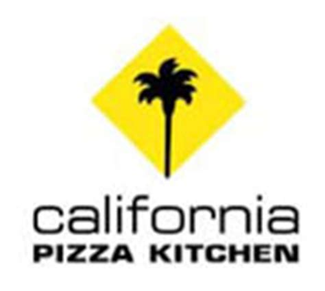 California Pizza Kitchen Ventura by Dine At Cpk Canine Adoption And Rescue League C A R L
