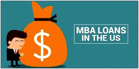 Mba Need Based Financial Aid by Mba Loans In The Us Financial Aid And Scholarships Byju