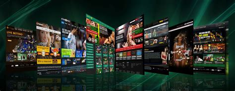 best sports betting websites 95 betting reviewed to the best