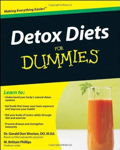 Detox During Hcg Diet by 119 Best Fitness Motivation Inspiration Images On