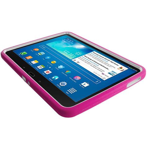 Book Cover For Galaxy Tab3 10 1 hybrid stand cover for samsung galaxy tab 3 10 1