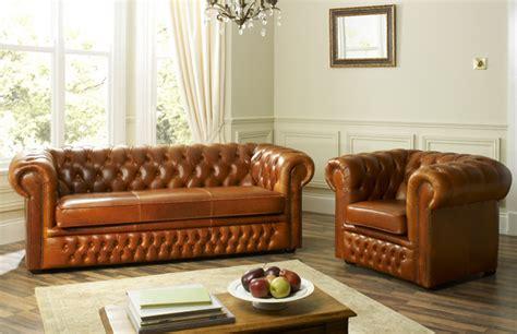 leather chesterfield sofas uk cambridge leather chesterfield sofa leather chesterfield