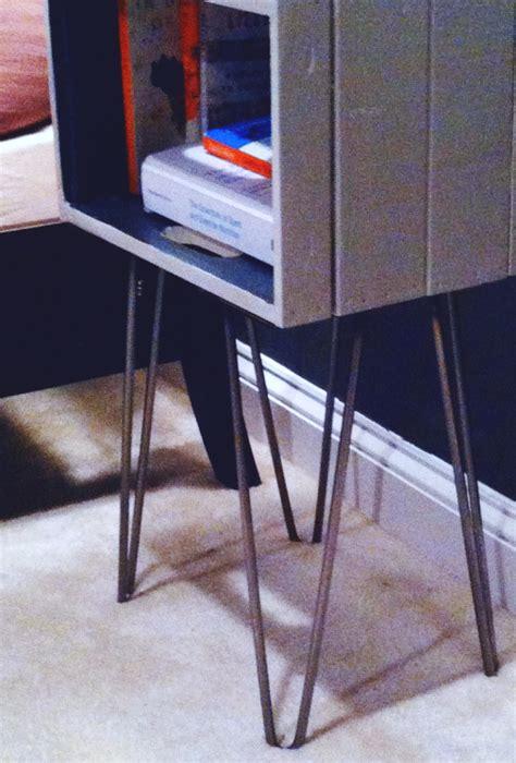 crate nightstand amanda s diy crate nightstands annabode co