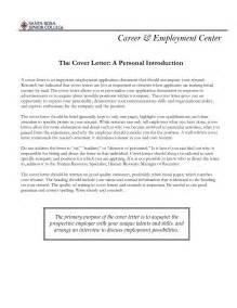 Attorney Resume Cover Letter attorney attorney resumes attorney resume sample cover letter lawyer