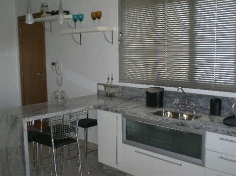 Ac Jet Cleaner Pro Quip decora 231 227 o e projetos decora 231 227 o de cozinhas pequenas