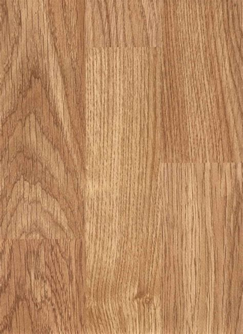 laminated hardwood laminated wood flooring 7090