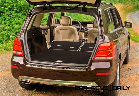 mercedes glk 350 bluetec glk250 diesel joins glk350 from 37 000 buyers guide to