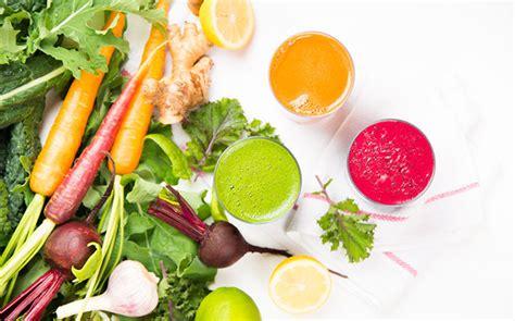 alimenti fermentano nello stomaco cos 232 il detox e come funziona
