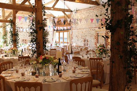 barn weddings south west south barn upwaltham barns