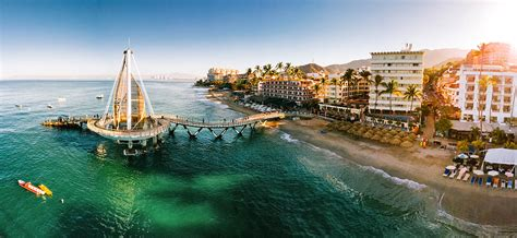 Things You Didn't Know about Puerto Vallarta, Mexico   Vallarta's Blog