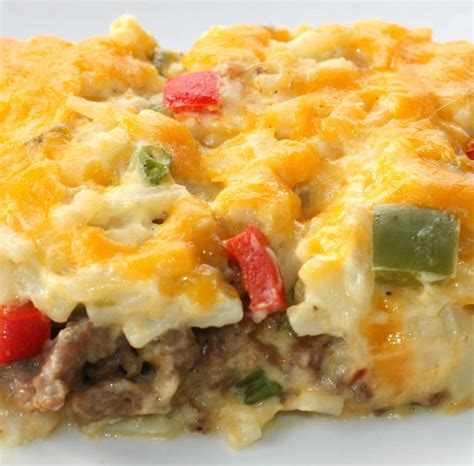 country style hash brown casserole sausage hash brown casserole everything country