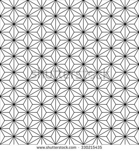 geometric tattoo prints geometric pattern flower google zoeken tattoo ideas
