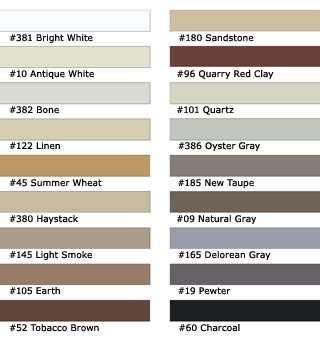 epoxy grout colors ceg lite site colors jpg grout colors bone for wall and