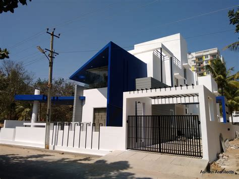 home design bangalore blog modern villa designs bangalore luxury home builders