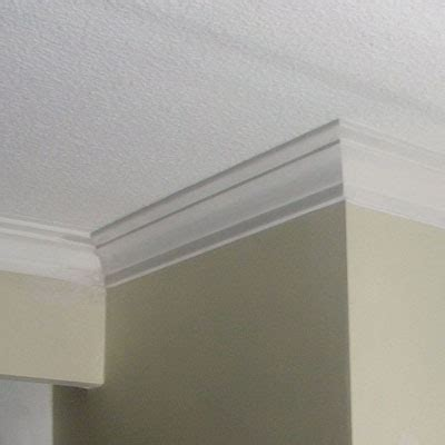 Bathroom Crown Molding Ideas by Crown Molding Ideas Bathroom Crown Molding Decoration