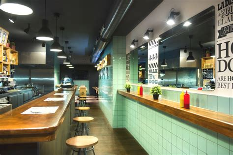 interior design frankfurt a new dining destination frankfurt station germany