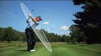 worst golf swing golf instruction the worst swing tip ever