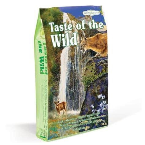 taste of the cat food taste of the rocky mountain feline cat food free p p