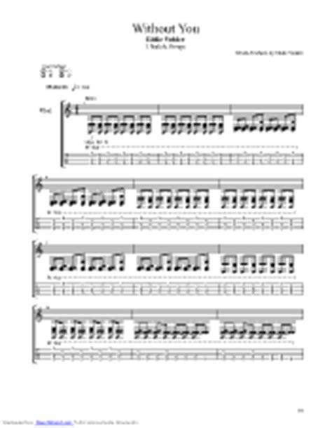 ukulele tutorial eddie vedder eddie vedder ukulele songs deluxe songbook hacyme mp3