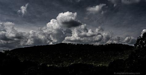 Landscape Photography Usa Landscape Photographer Usa Stephen Bradley Photo