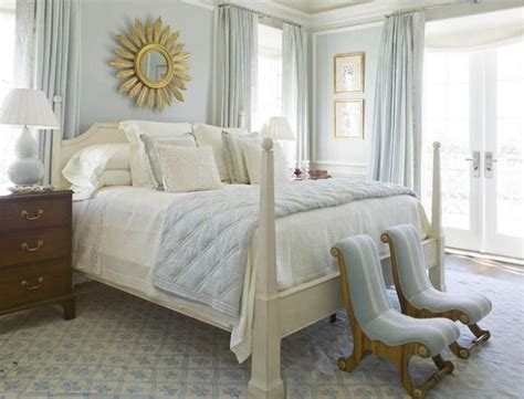 Bedroom Color Ideas With Blue Carpet The Colors But I D Do Wood Floors With A Blue