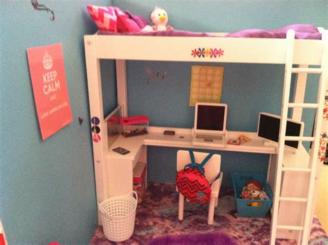 how to make a doll bedroom pinterest discover and save creative ideas