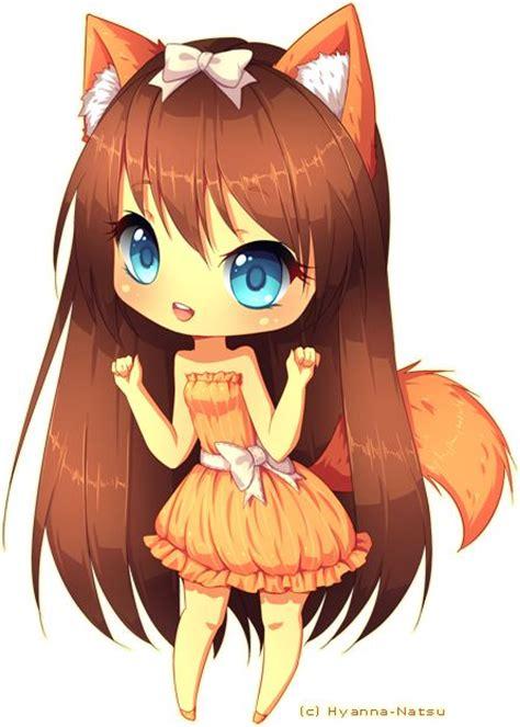 imagenes halloween chica anime m 225 s de 10 ideas fant 225 sticas sobre chica anime kawaii en